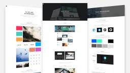 Prototipado Web y de apps con Invision